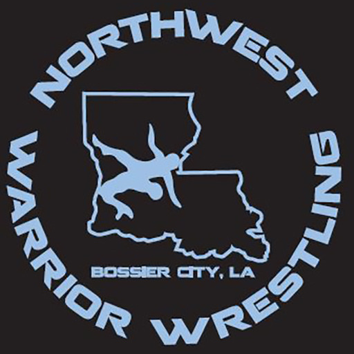 NWLA Warriors
